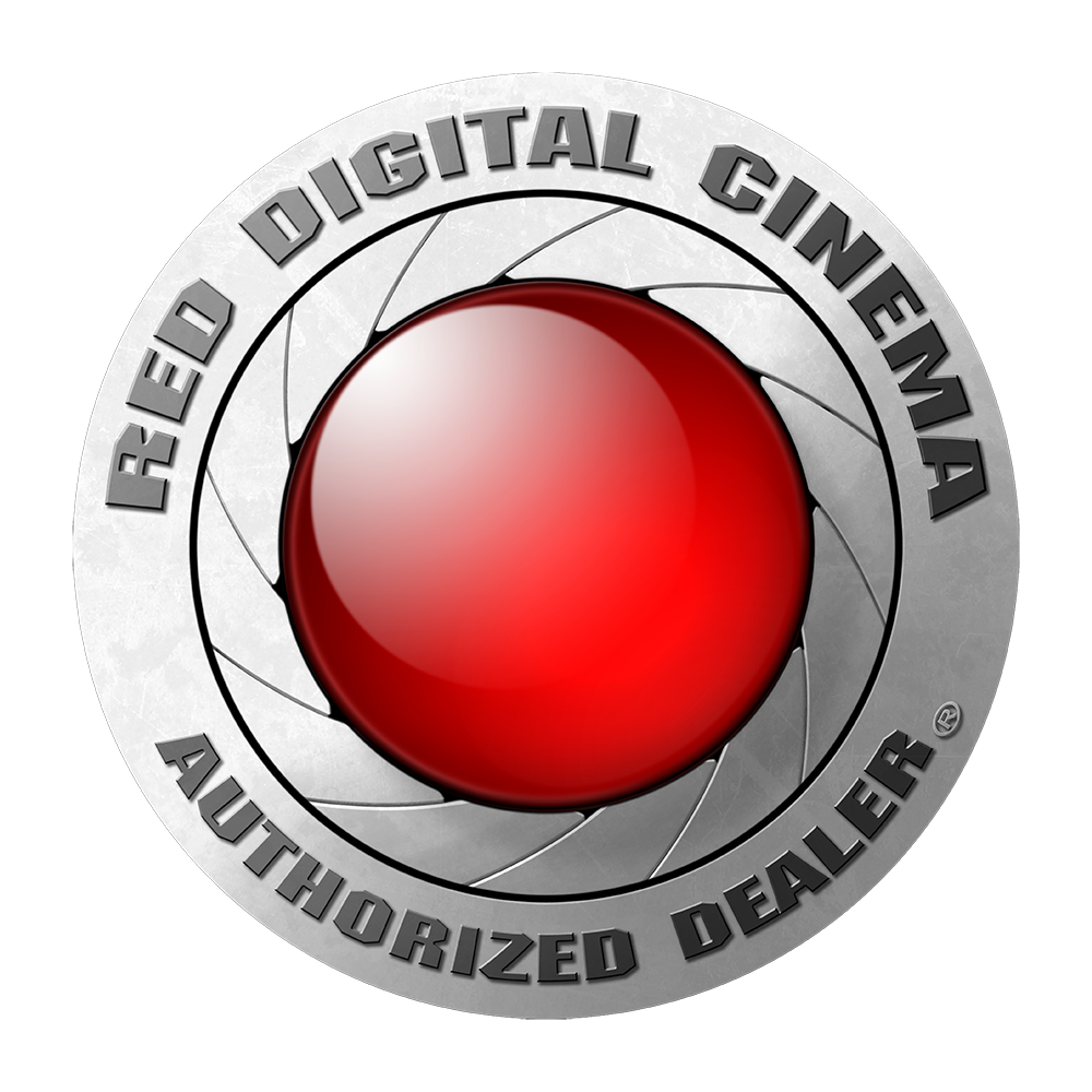d88f313f5c0 Red Digital Cinema Authorized Dealer