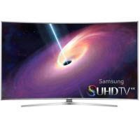 4K SUHD TVs