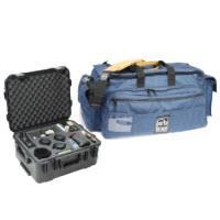 Camera Gear Cases