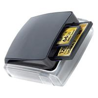 Memory Card Reader/Writers