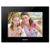 Digital Picture Frames & Accessories