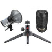 Photographic Accessories