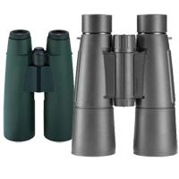 Binoculars and Accessories