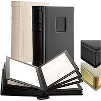 Photo Albums - Professional