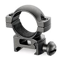 Scope Mounting Rings / Bases / Rails & Adapters