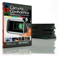 Guides on Using Video Cameras