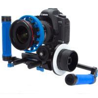 DSLR Video Support