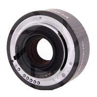 Auxiliary Lenses & Lens Accessories