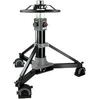 Camera Dollies / Stands & Pedestals