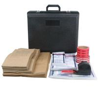 Forensic & Crime Scene Equipment