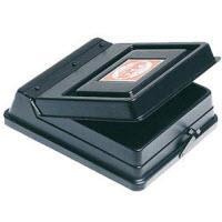 Film & Paper Safes