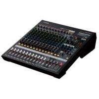 Mixing Boards & Consoles
