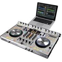 DJ Mixers & Controllers & Accessories