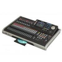 Recording & MIDI