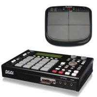 MIDI Controllers & Electronic Drums
