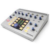 Speaker & Studio Controls