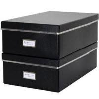 Bulk Storage Boxes