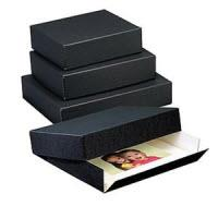 Print & Document Storage Boxes