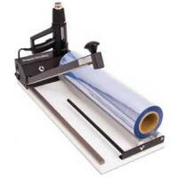 Laminating & Shrink Wrapping