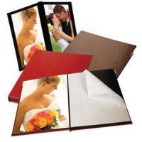 Folios & Folders