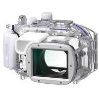 Underwater Camera Housings