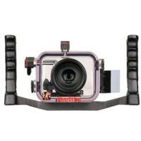 Underwater Video & Housings