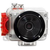 Underwater Video Cameras