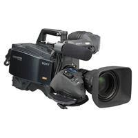 Used Professional Video Equipment - Buy at Adorama