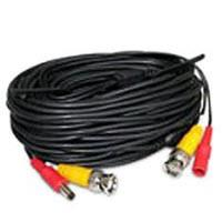 Surveillance Cables & Accessories