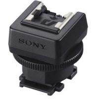 Video Shoe Adapters