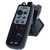 Video Controls & Accessories