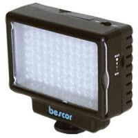 Camera LED Lights