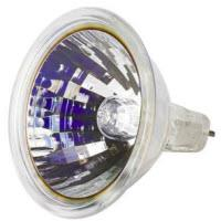 Replacement Lamps & Bulbs