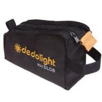 Video Light Accessories