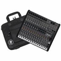 Mixer Bags & Cases