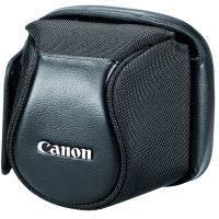 Dedicated Camera Cases