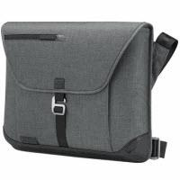 Laptop Folio Cases & Sleeves & Skins
