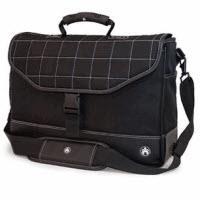 Shoulder & Messenger Bags