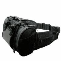 Wrist & Ankle & Lumbar Pouches