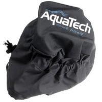 Rain Cover Accessories
