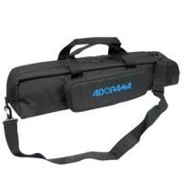 Tripod Bags & Cases