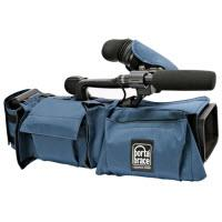 Fitted Video Bags & Cases