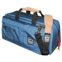 Universal Camcorder Bags & Cases