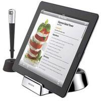 iPad Mounts & Stands