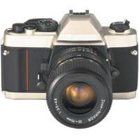 35mm Film SLR Cameras & Accessories