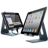 Tablet Mounts & Stands