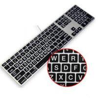 Large Print & Learning Keyboards