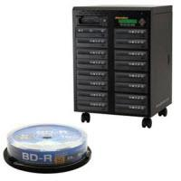 Disc Publishers & Duplicators