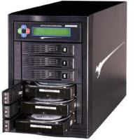 Storage Media Duplicators