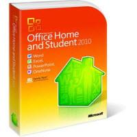 Office & Organization Software
